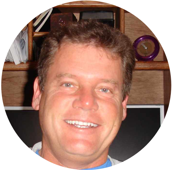 Mark Unger Process Server